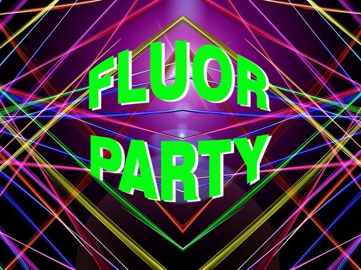 Fluorine Party