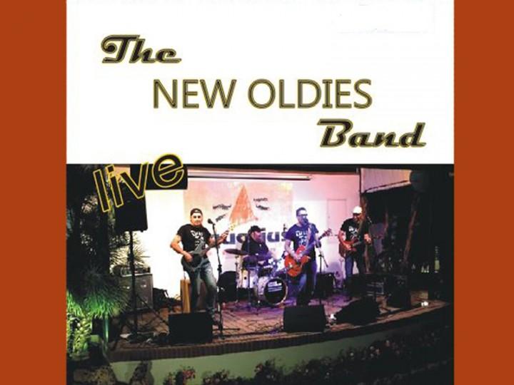 New Oldies