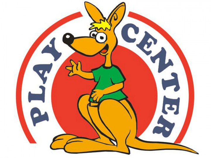 Play-Center
