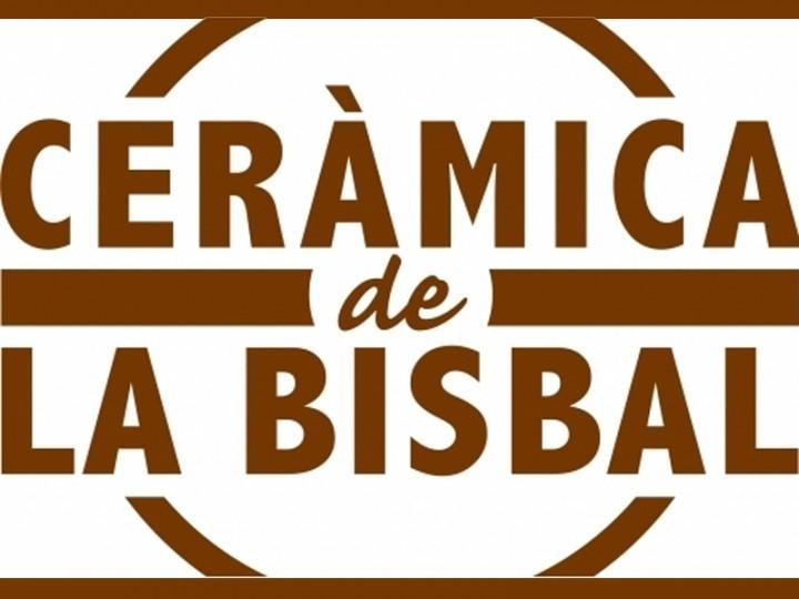 Keramik La Bisbal